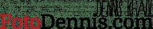 Logo FotoDennis.com