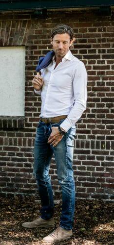 Niels Jonckers